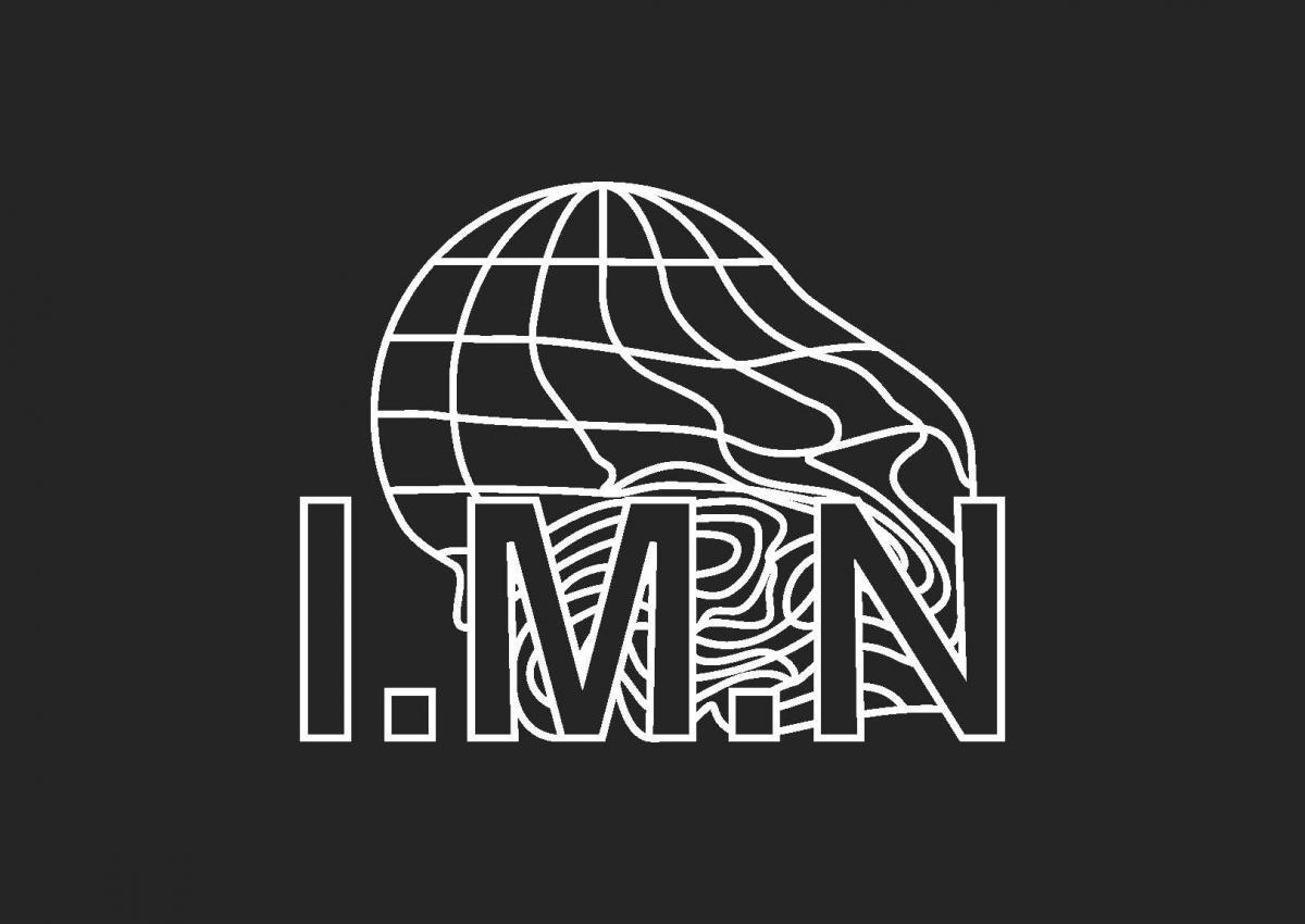 Instytut Modelowych Narodów