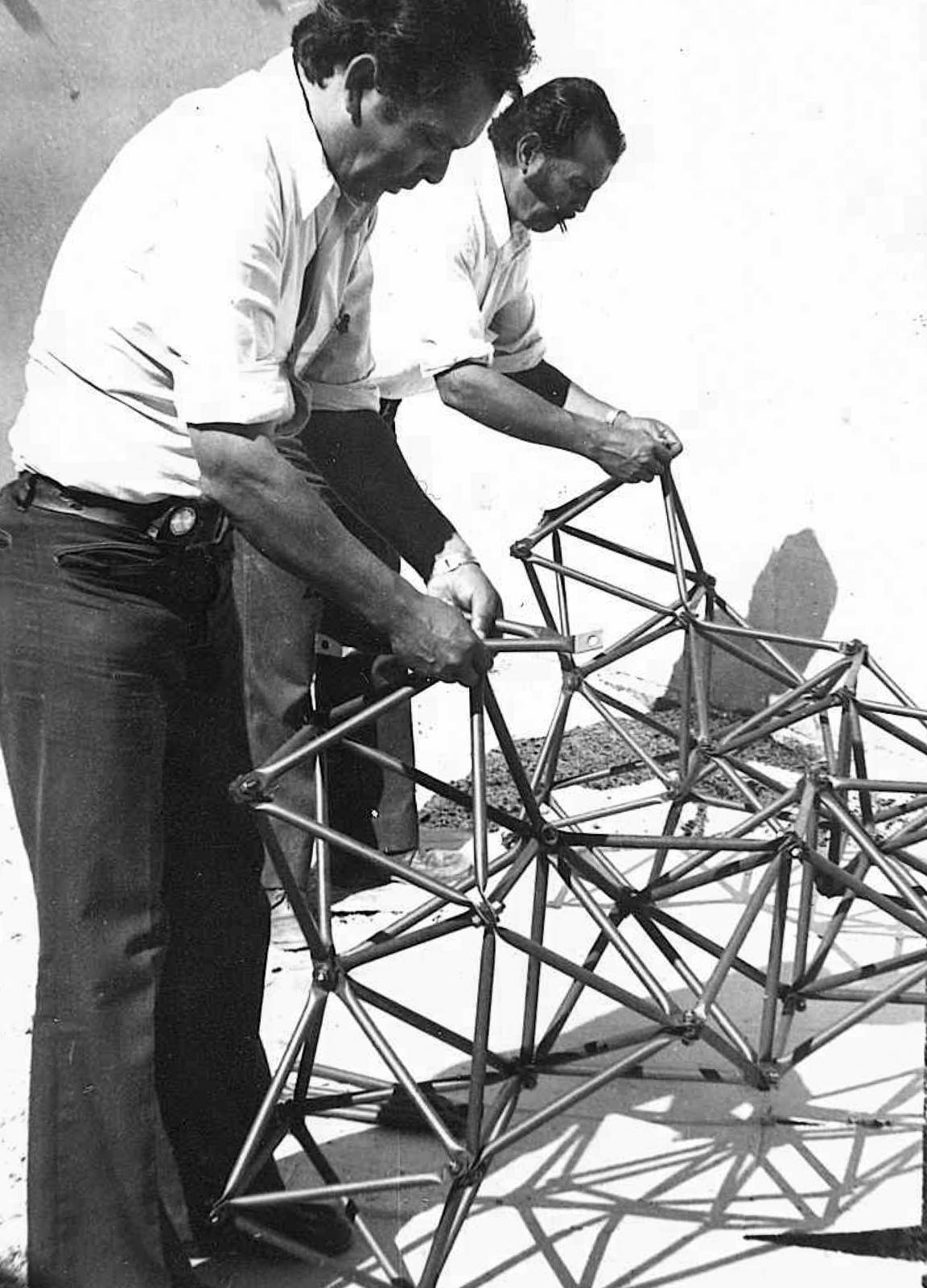 Carlos Espinosa Arancibia