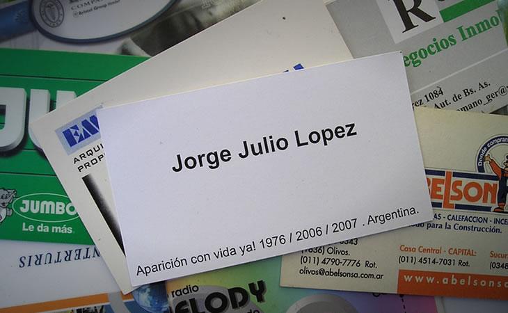 Hugo Vidal