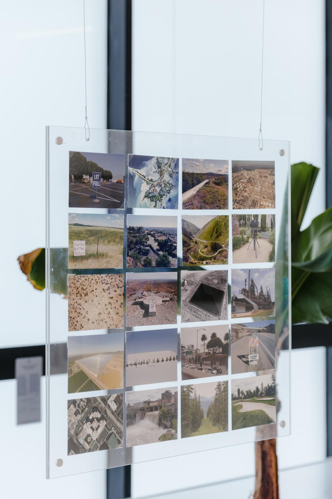 Photo Documentation