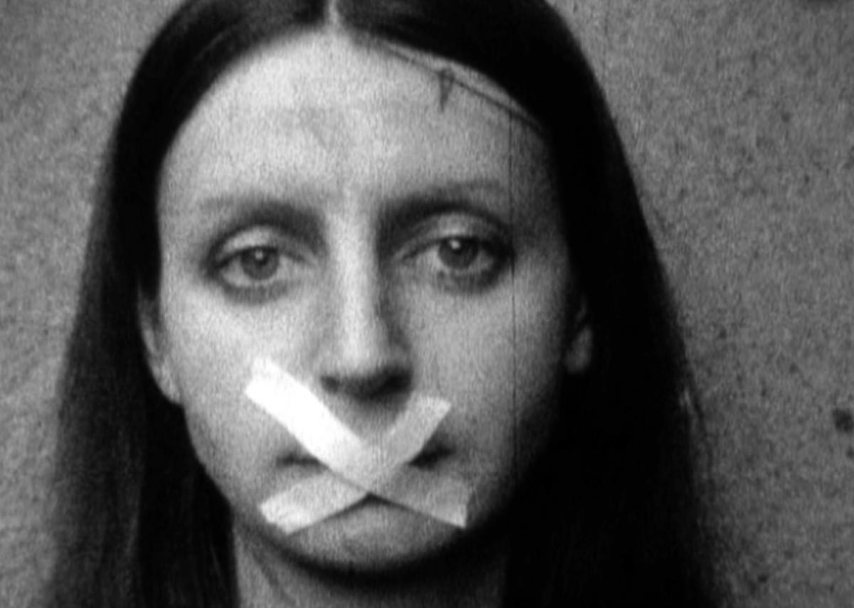 Muzeum Otwarte: Osłabości, solidarności inie-heroicznym oporze